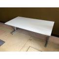 アイコ 会議用テーブル MT-010