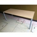ミーティングテーブル  MT-016