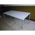 RFY OAミーティングテーブル MT-022