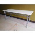 折畳テーブル MT-013