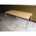 RFY 会議テーブル MT-019