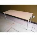会議テーブル MT-006