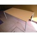 会議テーブル MT-002