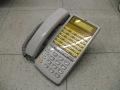 日立 HI-24A-TELSD電話機/中古