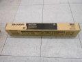 シャープ MX-2300/MX-2700シリーズ用純正ブラックトナー MX27JTBA