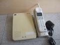 ビジネスフォン タムラ/サクサ WS240(W) 電話機/中古