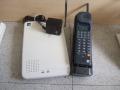 ビジネスフォン タムラ/サクサ WS240(K) 電話機/中古