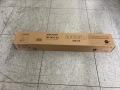 シャープ MX2640F用 純正トナーカートリッジ MX36JTCA(シアン)(純正)