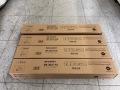 シャープ MX2610FN/MX2640FN シリーズ用純正 MX36JT 4色セット