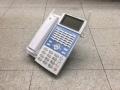 日立 ET-30IA-DHCL ディジタルハンドルコードレス電話機/中古
