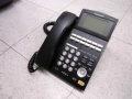 パナソニック VB-F411KA-K 電話機/中古