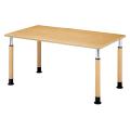 ニシキ工業 昇降式テーブル FPS-1690K