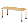 ニシキ工業 昇降式テーブル FPS-1890K