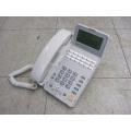 GX-「18」キー標準バス電話機-「2」