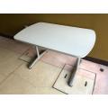 ミーティングテーブル ウチダ MT-028