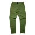 【送料無料】【MISHKA】Navigator Pants Military Green パンツ 緑 ミシカ