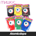 【MISHKA】KEEP WATCH KOOZIE クージー ミシカ