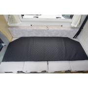 アミティ二段ベッドマット