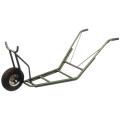 太丸植木用低床一輪車