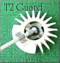 草刈機 刈払機 安全カバー T2 Guard