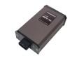 New Ignite VSD alpha 16v T.M.WORKS製