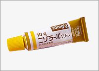 市販薬 カンジダ性間擦疹 カンジダ市販薬のおすすめ人気ランキング15選【つらい痒みを解消】|おすすめexcite