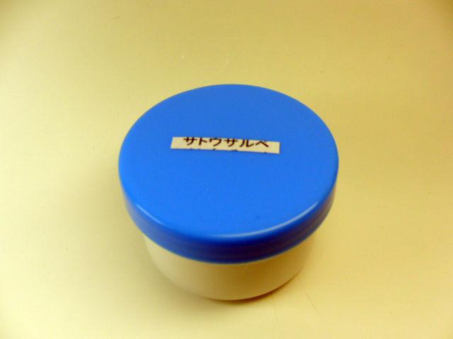 単 軟膏 華 亜鉛 亜鉛華軟膏について!褥瘡に用いる外用薬を理解しようシリーズ①