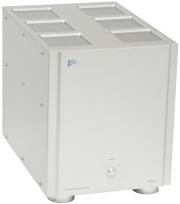 DCPW-240の外観/お薦めパワーアンプ