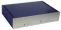 Audiodesign(オーディオデザイン) DAコンバーターDAC-FA0/マルチビットDACの最高峰PCM1704搭載