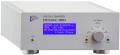 Audiodesign(オーディオデザイン) USB・DAコンバーターDCDAC-180