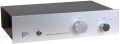 高音質で評判のDCP-110