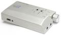 Audiodesign(オーディオデザイン) ポータブルアンプPEHA-100