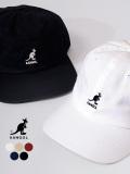 KANGOL,カンゴール,帽子,キャップ,メンズ,レディース,おしゃれ,ブランド,Washed,Baseball,ベースボール,6パネル,K5165HT,100169220