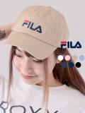 FILA,フィラ,キャップ,レディース,メンズ,ユニセックス,ブランド,おしゃれ,かわいい,帽子,LINEAR,LOGO,LOW,CAP,FILA-CAP,185-713520