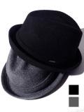 KANGOL,カンゴール,ハット,帽子,キャップ,中折れ,XL,ブランド,Wool,Player,ウール,プレーヤー,6447BC,187-169004