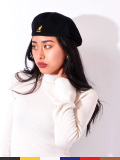 KANGOL,カンゴール,ハンチング,帽子,メンズ,レディース,ベレー帽,Tropic,504,Ventair,トロピック,BACK,TO,FRONT,0290BC,195169001