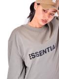 Fear,of,God,essentials,FOG,ESSENTIALS,Tシャツ,メンズ,レディース,ユニセックス,長袖,フィアオブゴッド,エフオージー