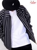 COOKMAN,クックマン,ジャケット,メンズ,レディース,ユニセックス,秋,おしゃれ,かわいい,大きいサイズ,Delivery,Jacket,231-03429