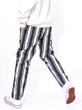 COOKMAN,クックマン,シェフパンツ,chef,pants,メンズ,レディース,ユニセックス,男女兼用,おしゃれ,かわいい,231-11802