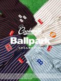 COOKMAN,クックマン,シェフパンツ,chef,pants,メンズ,レディース,ユニセックス,男女兼用,おしゃれ,かわいい,Chef,Pants,Stripe,231-83802