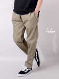 COOKMAN,クックマン,シェフパンツ,chef,pants,メンズ,レディース,ユニセックス,男女兼用,Chef,Pants,Ripstop,231-93882