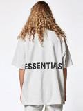 Fear,of,God,Tシャツ,メンズ,半袖,FOG,ESSENTIALS,F.O.G,フィア,オブ,ゴッド,フィアオブゴッド,エフオージー,エッセンシャルズ,504998