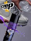 Crep,Protect,クレッププロテクト,防水スプレー,靴,スニーカー,スエード,革,革用,シューズ用防水スプレー,シューズケア,撥水,6065-29040