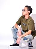 RVCA,ルーカ,スウェット,トレーナー,メンズ,レディース,ユニセックス,大きいサイズ,ブランド,おしゃれ,BIG,RVCA,CREW,ルカ,AJ042-001