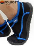 通販,フォルボット,FOLBOT,アクアシューズ,マリンシューズ,靴,アウトドア,スニーカー,メンズ,レディース,ユニセックス,aqua-shoes