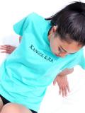 KANGOL,カンゴール,Tシャツ,メンズ,レディース,半袖,ブランド,大きいサイズ,ゆったり,スポーツ,カジュアル,おしゃれ,かわいい,ARKG-2102