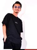 RVCA,ルーカ,Tシャツ,メンズ,レディース,半袖,ブランド,スポーツ,カジュアル,大きいサイズ,綿,100%,ゆったり,TINY,ARCH,BA041-201