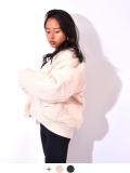 RVCA,ルーカ,Tシャツ,レディース,メンズ,ユニセックス,半袖,ブランド,スポーツ,カジュアル,大きめ,おしゃれ,TAIL,RVCA,SS,BA041-221
