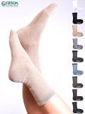rasox,ラソックス,レディース,メンズ,靴下,ベーシック,スタンダード,定番,ソックス,BA100CR17