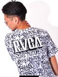 RVCA,ルーカ,Tシャツ,メンズ,レディース,半袖,ブランド,おしゃれ,かわいい,スポーツ,カジュアル,ラッシュガード,スポーツ,BB041-857